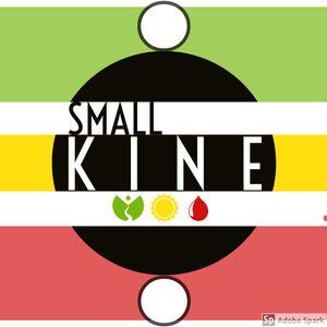 Small Kine
