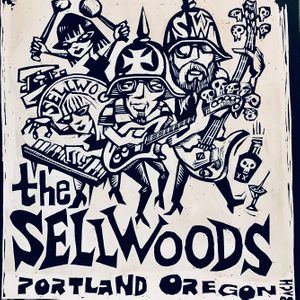 THE SELLWOODS