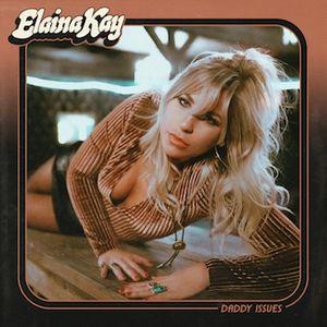 Elaina Kay