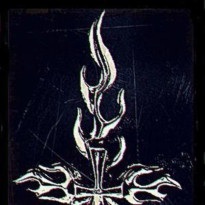 Nistaroth
