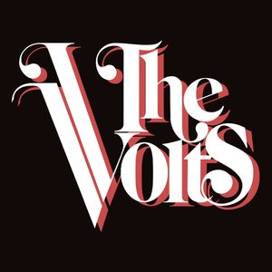 Kevin Maines and The Volts