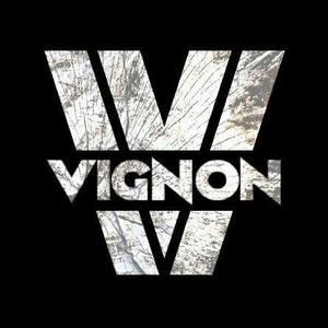 DJ Vignon