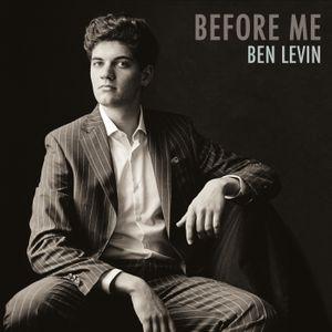 Ben Levin (blues)
