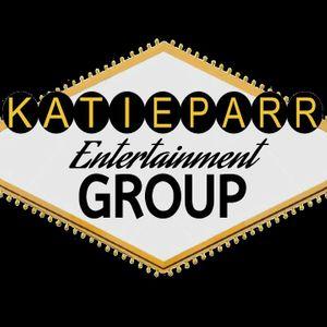 Katie Parr Entertainment Group