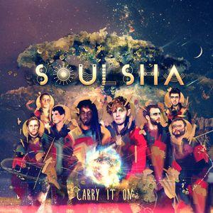 Soulsha