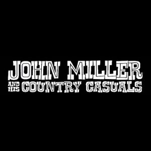 John Miller and his Country Casuals