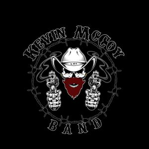 Kevin McCoy Band