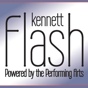 Kennett Flash