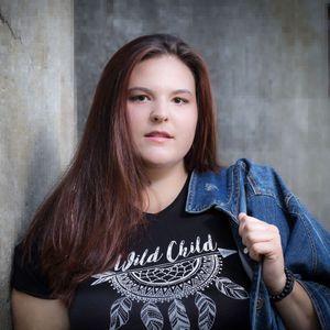Ericca Latza