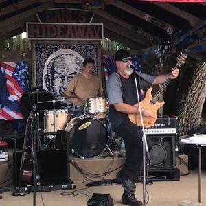 Kevin McLoughlin Band