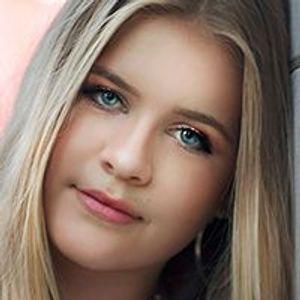 Mikayla Lane