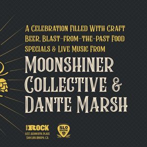 Moonshiner Collective