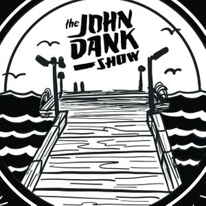 The John Dank Show