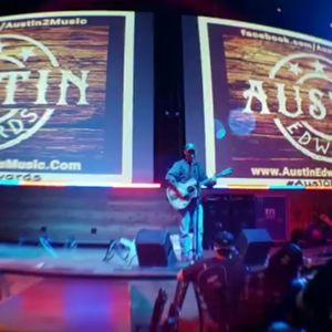 Austin Edwards Music