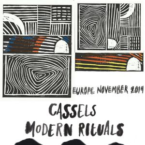 Cassels