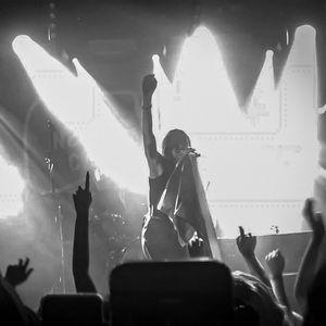 Pvris Tour Dates 2019 & Concert Tickets   Bandsintown