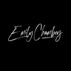 Emily Chambers