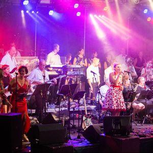 Concertband Heffen