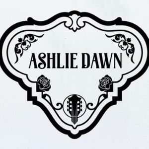 Ashlie Dawn