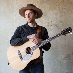 Tim McWilliams Music