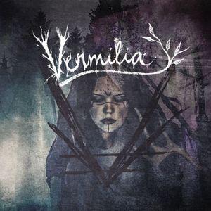 Vermilia