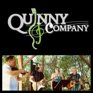 Quinny and Company