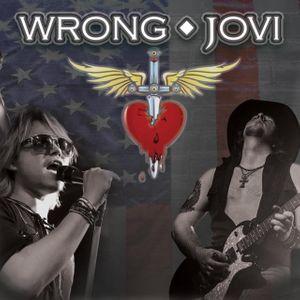 Wrong Jovi