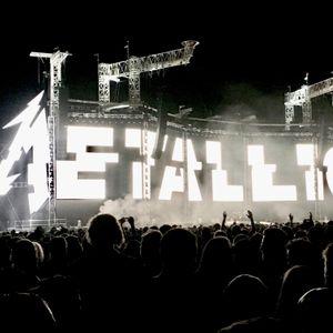 Metallica Tour Dates 2019 & Concert Tickets | Bandsintown