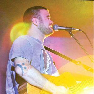 Seth Doud