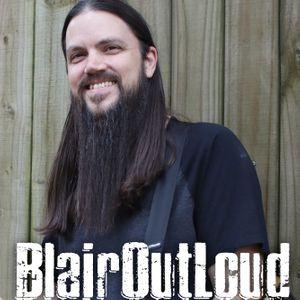 BlairOutLoud