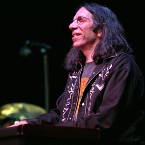 Bruce Katz