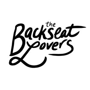The Backseat Lovers