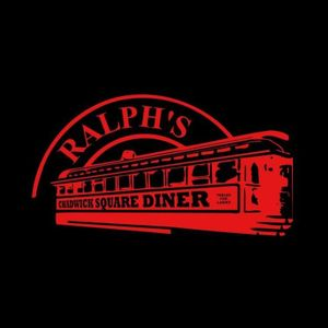 Ralph's Diner