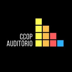Auditório CCOP