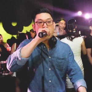 DJ kdotlim