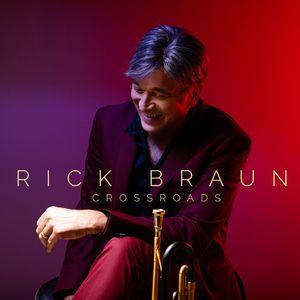 Rick Braun