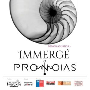 Pronoias
