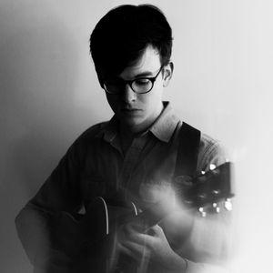 Josh Turner Guitar