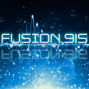 Fusion 915