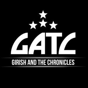 Girish And The Chronicles