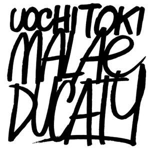 Uochi Toki