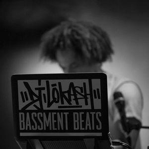 DJ LOKASH