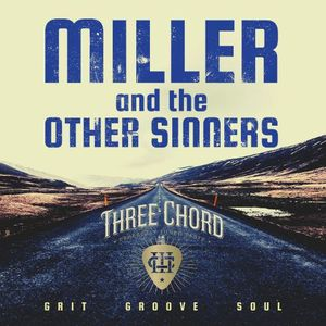 David Michael Miller