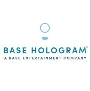 BASE Hologram