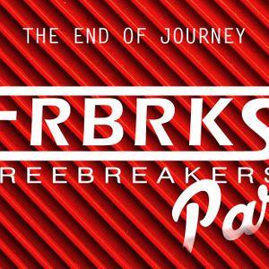 FreeBreakers