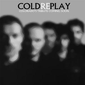 Coldreplay