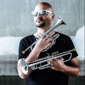 Daniel Rosenboom Music