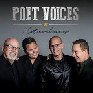 Dignity Gospel Quartet