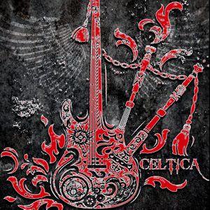 Celtica Nova