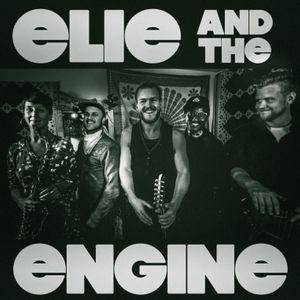 Elie & the Engine